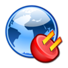"AppCobber - ""one-tap"" vpn icon"