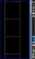 Screenshot of Heart Beat Monitor