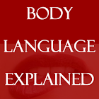 Body Language Explained icon