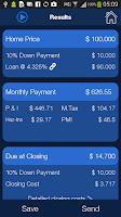 Screenshot of LandMarkAgent 3.0