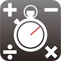TimeTools icon