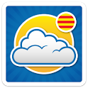 El Temps icon