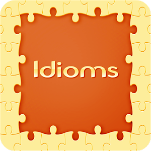 Idioms And Phrases Android Apps On Google Play