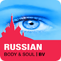 RUSSIAN Body & Soul | BV icon
