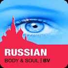 RUSSIAN Body & Soul | BV icon