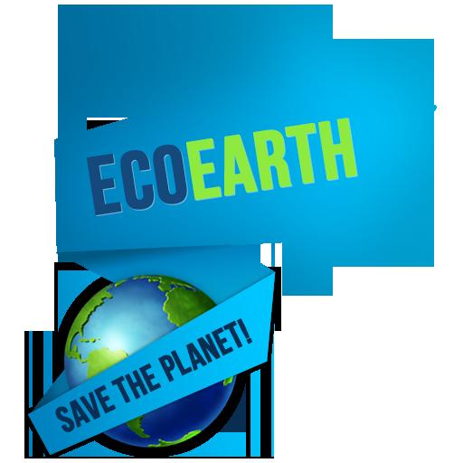 Android aplikacija EcoEarth na Android Srbija