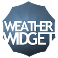Detailed YR Weather Widget APK for Ubuntu