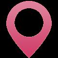 Android aplikacija Kje dogaja? na Android Srbija