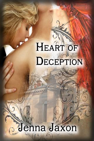 Heart of Deception