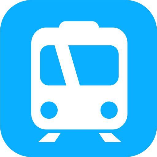하철이: 지하철 네비게이션 LOGO-APP點子