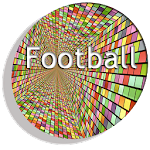 Football Fixtures APK Image