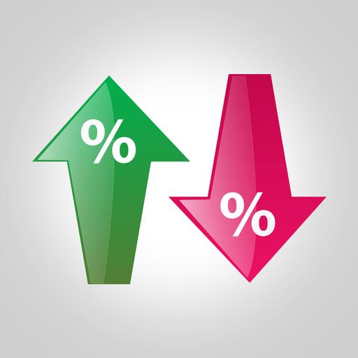 Binary options trading nedir