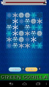 Snowflake Connect apk screenshot