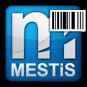 MESTIS BARCODE icon