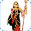 Khodal Aarti APK for Bluestacks