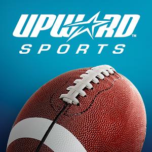 Upward Flag Football Coach For PC