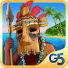 The Island: Castaway 2 Full