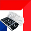 French Dutch Dictionary icon