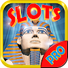 Slots Pharaohs Pyramid Casino