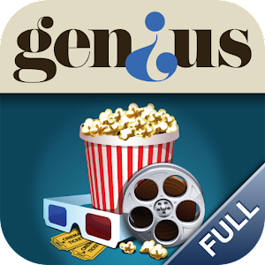 Genius Movies Quiz