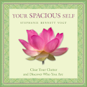 Your Spacious Self eBook icon