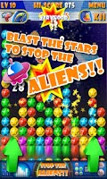 Screenshot of Star Gems