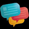 APK App RockU Talk(Game fan community) for iOS