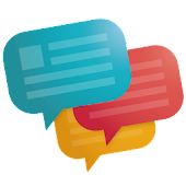 Download RockU Talk(Game fan community) APK to PC