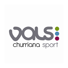 Valssport Churriana