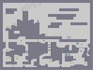 Thumbnail of the map 'haze'