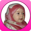 App Islamic Names for muslims apk for kindle fire
