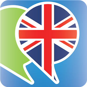 Learn English (UK) Phrasebook