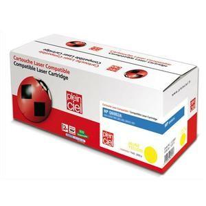 Acheter plein ciel cart comp laser hp q6002a k12243 for Papeterie plein ciel