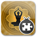 Lightning Bug -Meditation Pack icon