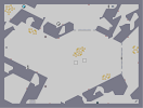 Thumbnail of the map 'Stellar System'