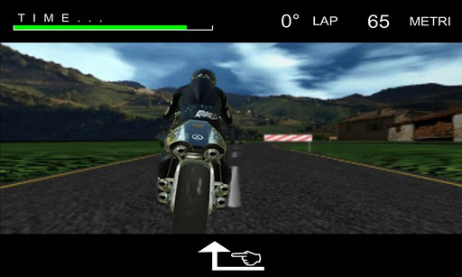 Racing Moto - Android Apps on Google Play