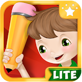 Download Full Words for Kids - Reading Games 2.0 APK