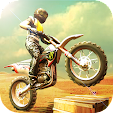 Bike Racing.. file APK for Gaming PC/PS3/PS4 Smart TV