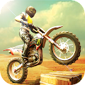 Bike Racing 3D APK for Bluestacks