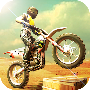 Bike Racing 3D for Android