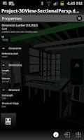 Screenshot of Buzzsaw