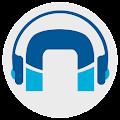 All2Chat - غرف دردشة صوتية APK for Bluestacks