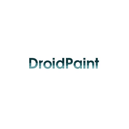 DroidPaint 娛樂 App LOGO-硬是要APP