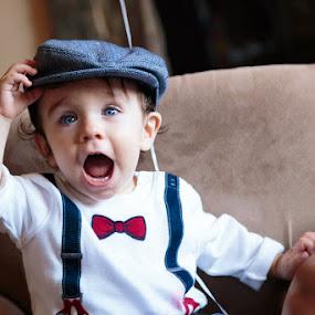by Anthony Schwab - Babies & Children Toddlers ( babys, anthonyschwab.com, maple ridge, children, greater vancouver, birthday party )