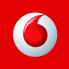 My Vodafone icon