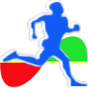 Fitness Calorie Tracker Pro icon