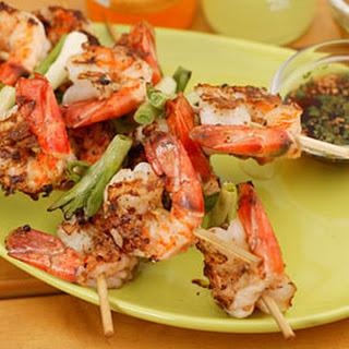 Asian Dipping Sauce For Shrimp Recipes