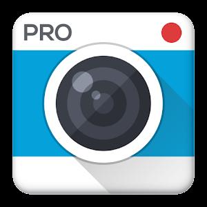 Framelapse Pro For PC