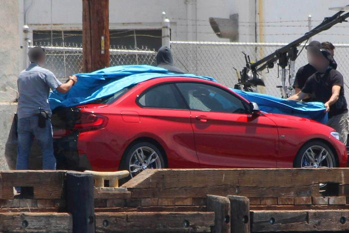 bmw-series-2-m235i-spy shots