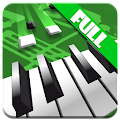 Game Piano Master APK for Kindle
